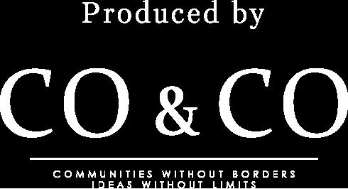 CO&CO